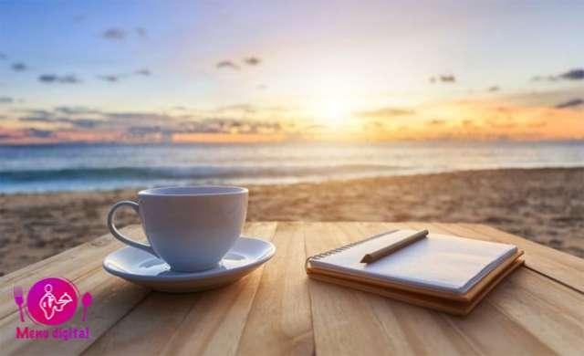 به گفته یک متخصص تغذیه ، چرا نباید با معده خالی قهوه بنوشید