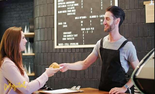 سه قدم اساسی برای سرویس دهی بهتر به مشتریان
