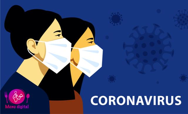 توانمندی متکامل در برابر کرونا ویروس