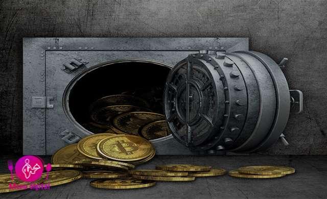 تیزهوشی در برابر هکرهای ارز رمزنگاری