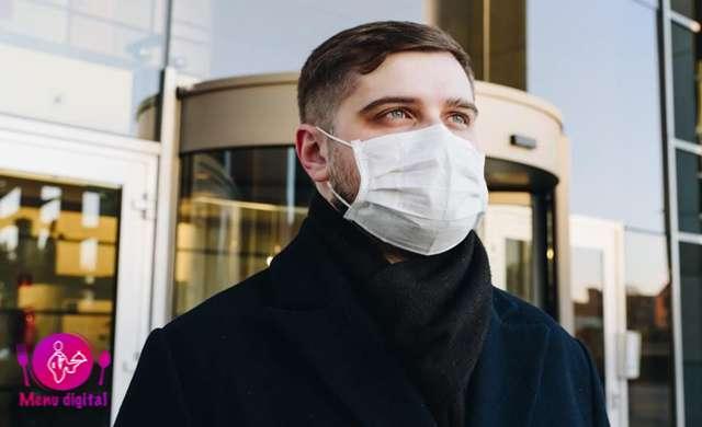 عاقلانه ترین رویکرد افراد مبتلا به کرونا ویروس