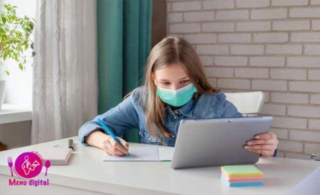 اقدامات سرزندگی در شرایط کرونا ویروس
