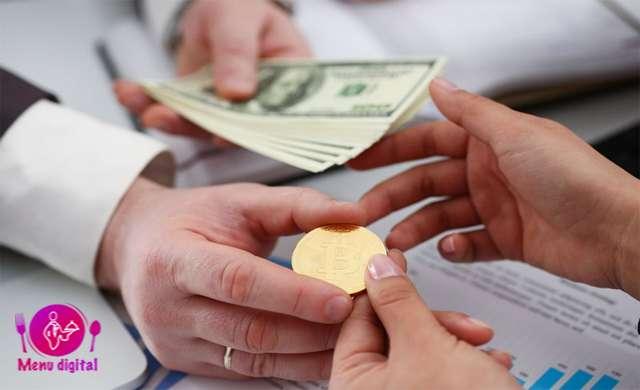 نکاتی برای سرمایه گذاری مسئولانه