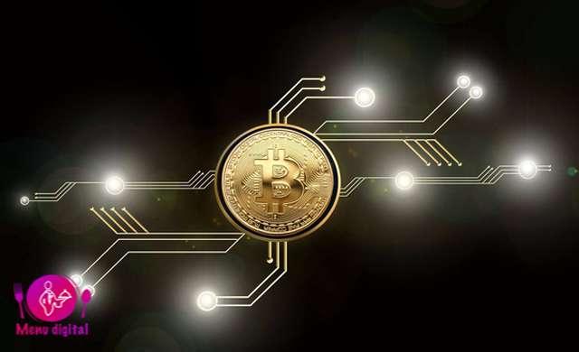 شهرت پلتفرم معاملات ارز رمزنگاری