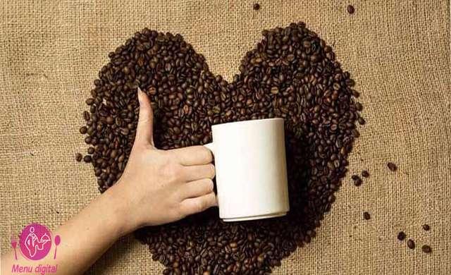 مزایای سلامتی و مضرات قهوه