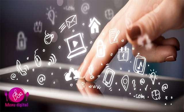 نقش و اهمیت فناوری در کسب و کار