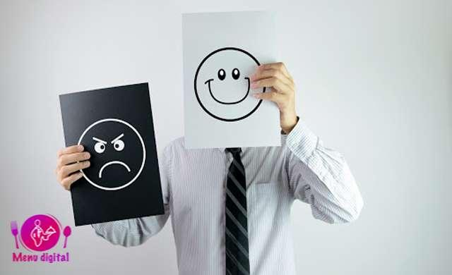 6 روش رسیدگی به نارضایتی مشتریان