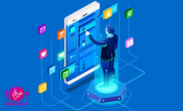 چرا خدمات مشتری دیجیتال برای رشد تجارت شما مهم است؟