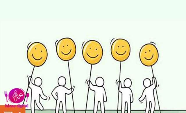 چه نکاتی بر رضایتمندی مشتری حائز اهمیت است؟
