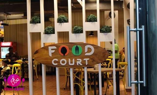5 موردی که می تواند رستوران فودکورت شما را از سطح خوب به عالی تبدیل کند