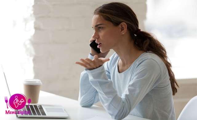 هشت نکته روانشناختی برای مدیریت مشتریان ناامید