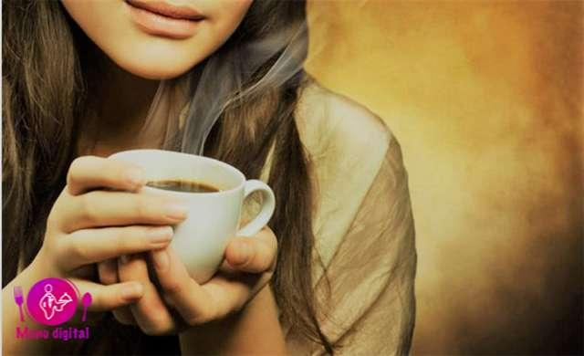 عطر قهوه چگونه روی زندگی روزانه شما تأثیر می گذارد؟